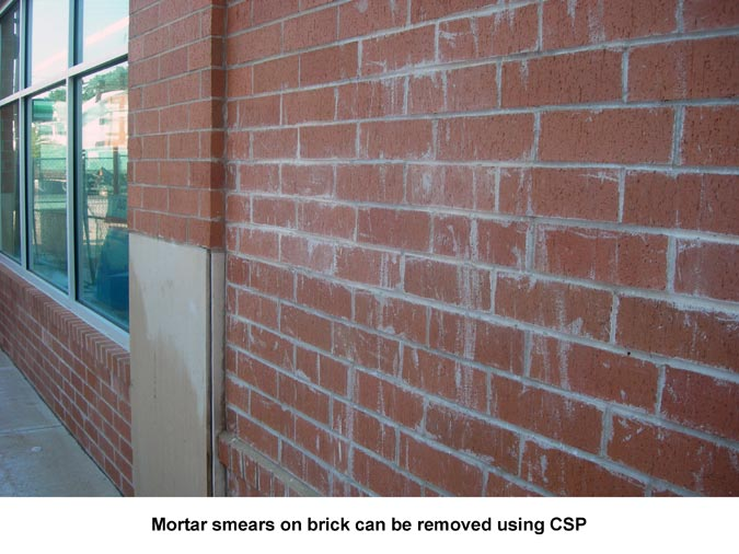csp_mortar_smears_before
