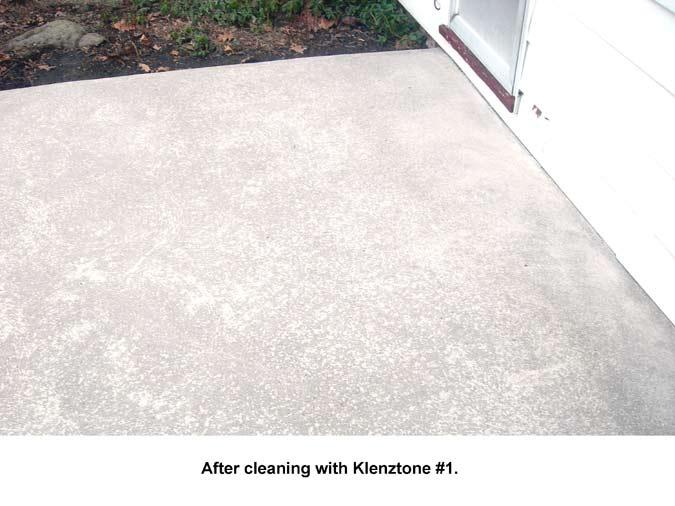 klenztone1_driveway_after