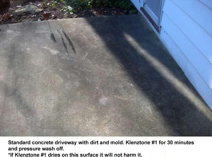 klenztone1_driveway_before